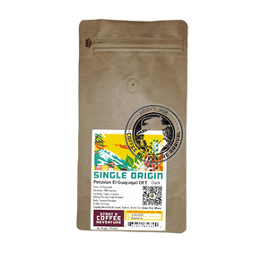 mexican-organic-chiapas-dark-roasted-coffee