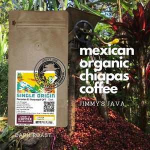 organic-mexican-chiapas-dark-roasted-coffee
