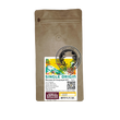 Load image into Gallery viewer, peru-organic-el-guayaquil-dark-roasted-coffee