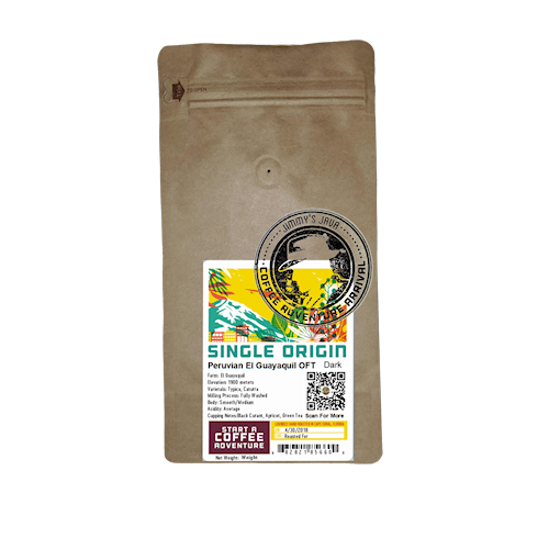 peru-organic-el-guayaquil-dark-roasted-coffee