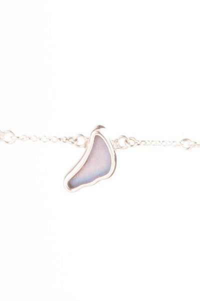 1-Real Butterfly Wings-A-SC-3B-Silver-butterfly-bracelet-Iridescent-Blue-Wing-Shaped-Morpho-Didius