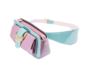 Urban Nora Belt Bag
