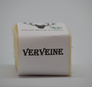 Barre à savon - Verveine par Atelier Willow & Finigan vendu par SignéLocal.com