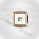 Barre de lotion - Belle Rose