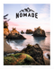 Magazine Nomade vol.002 - Destination vedette : Portugal par NomadeMagazine vendu par SignéLocal.com