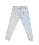 Men's Coyote Smoke Jogger