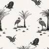 The Ibis Toile de Jouy