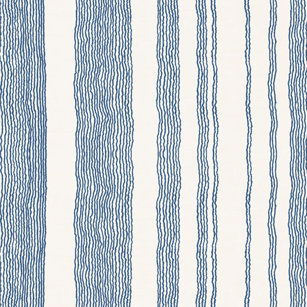 Pen & Ink Stripe.