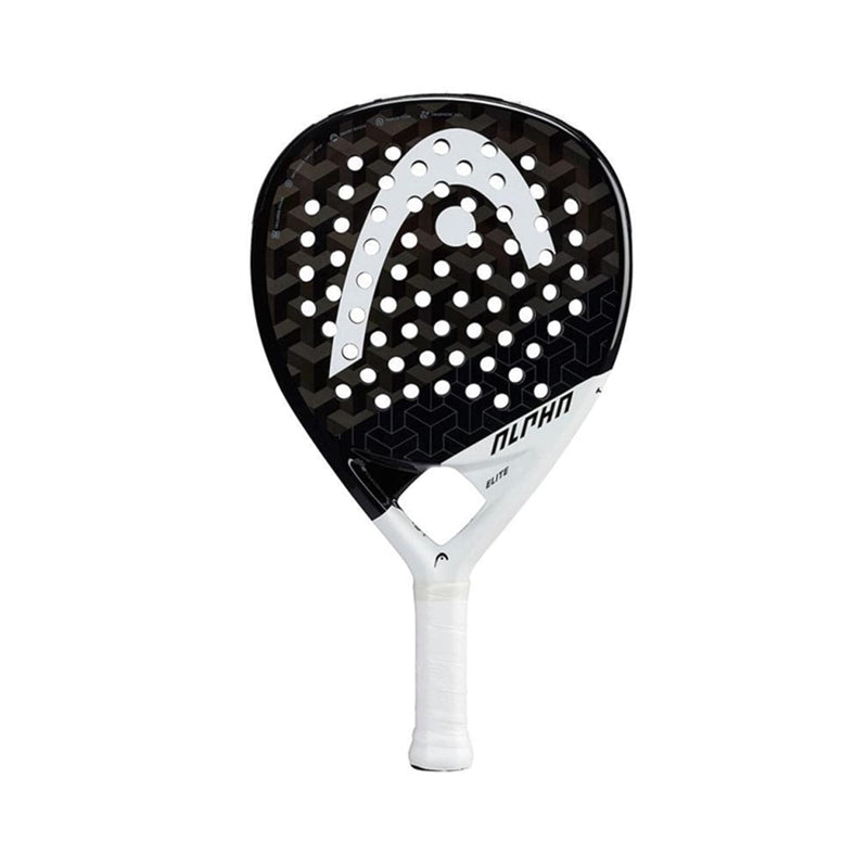 Head Graphene Alpha Elite