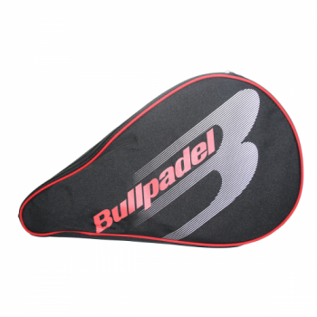 BULLPADEL Racket Cover thermo