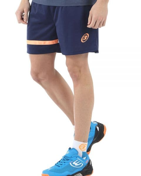 Bullpadel Irantun Shorts Jr