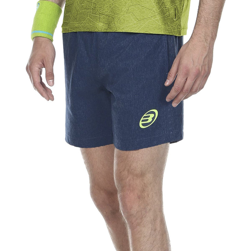 Bullpadel Avisio Shorts