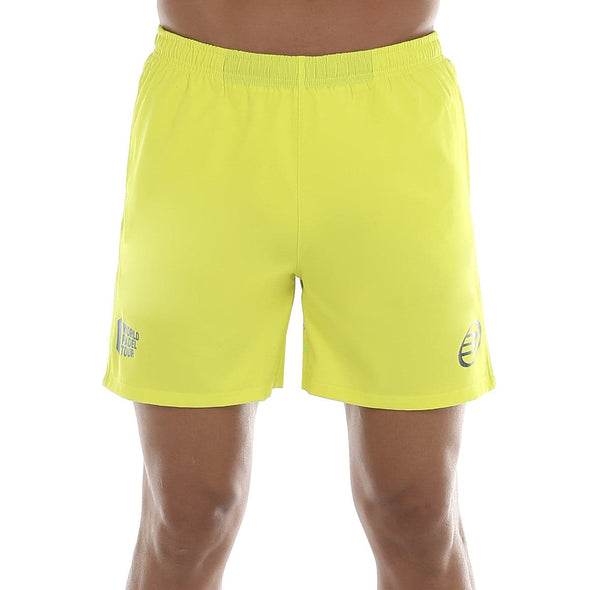 BULLPADEL SHORTS SURFEAR Gul