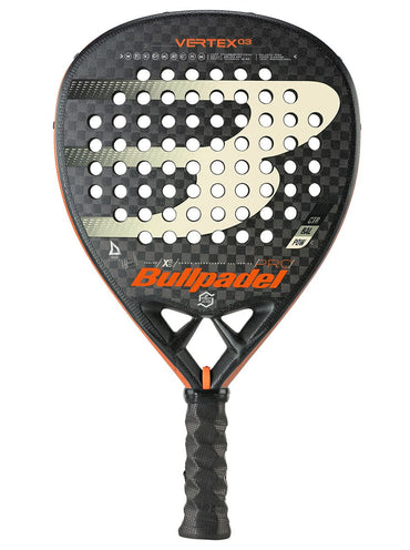 Bullpadel Vertex 3 21