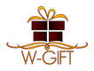 W-Gift