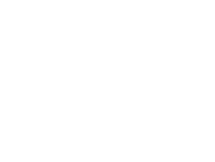 By appointment to Her Majesty the Queen. Manufacturers of archival storage materials. Conservation Resources (UK) Ltd. Upper Heyford, Oxfordshire.