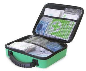 Medium First Aid Bag