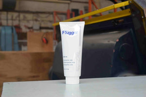 Flugger Acrylic Putty