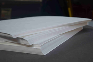 Archival Photocopy Paper