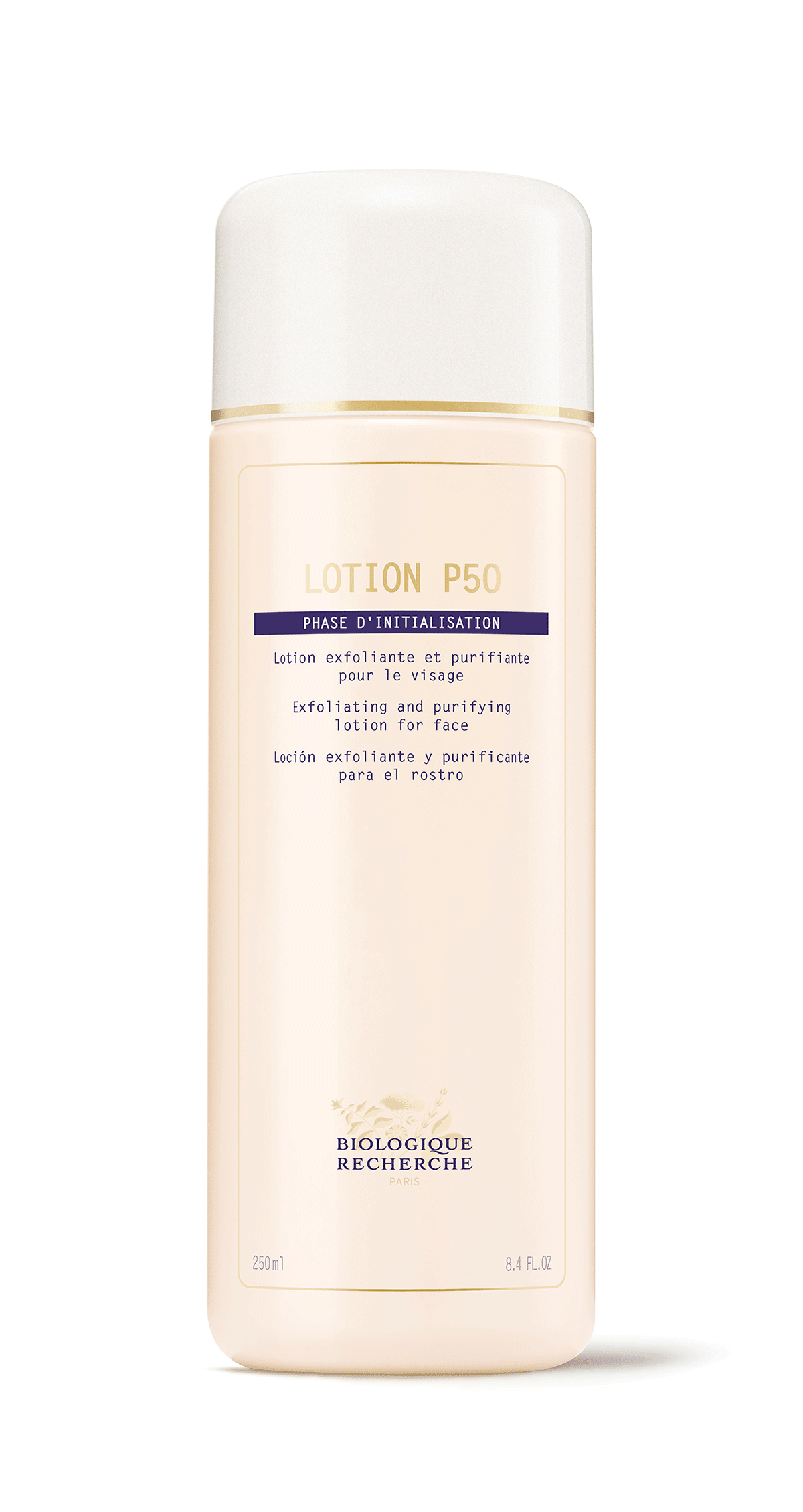 Biologique Recherche Lotion P50. Worldwide Free Shipping - Singapore, Malaysia, Brunei, Indonesia, India, Japan, Hong Kong, USA, UAE, UK, and Europe!