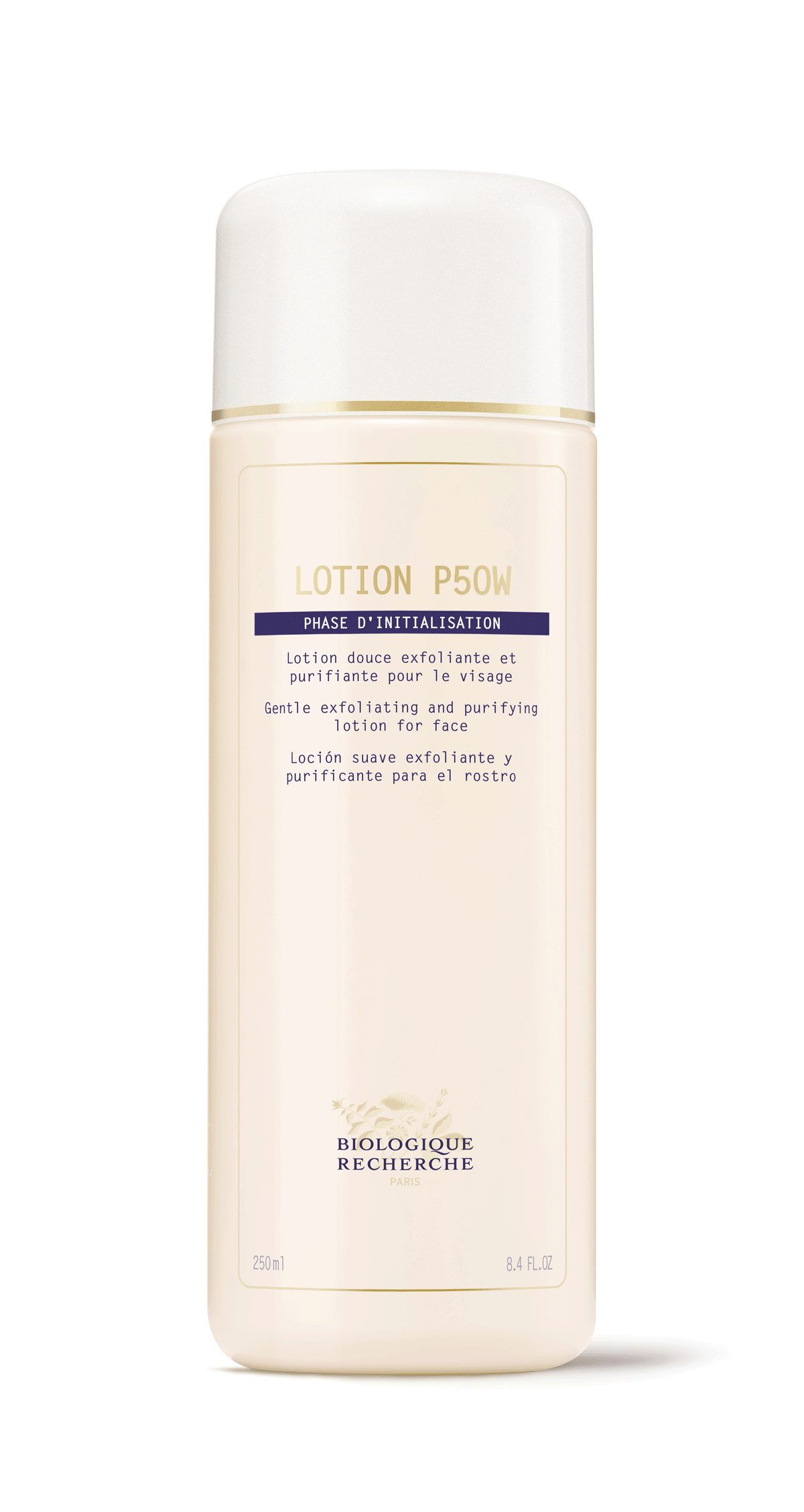 Biologique Recherche Lotion P50W. Worldwide Free Shipping - Singapore, Malaysia, Brunei, Indonesia, India, Japan, Hong Kong, USA, UAE, UK, and Europe!