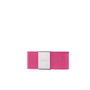 Secrid Moneyband (Pink)