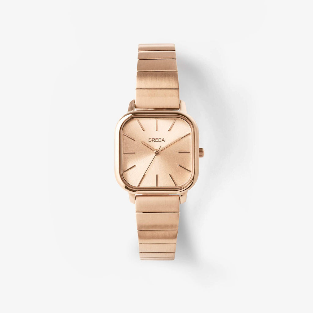 Breda Esther (Rose Gold)