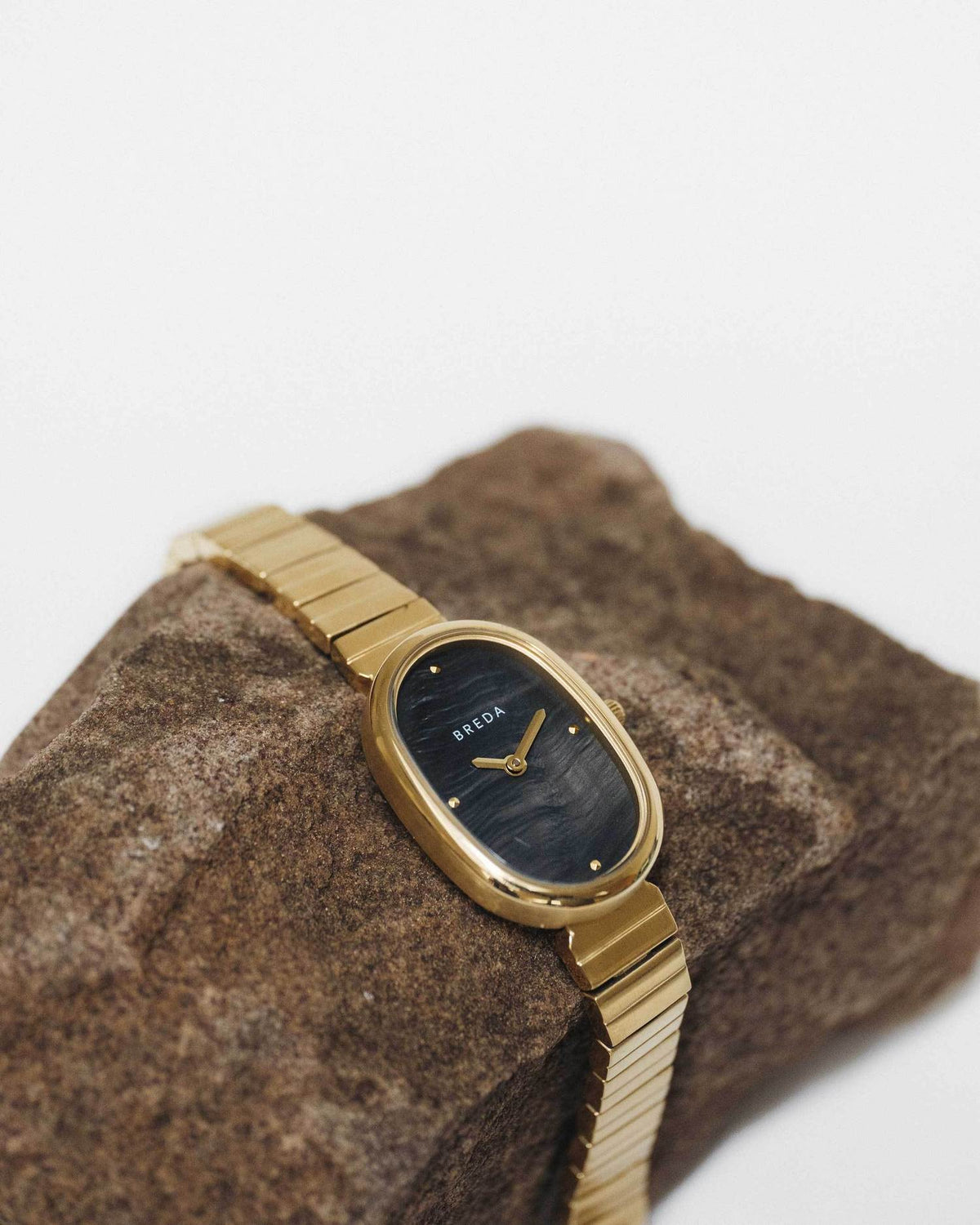Breda Jane (Gold/Gold/Midnight). Worldwide Free Shipping - Singapore, Malaysia, Brunei, Indonesia, India, Japan, Hong Kong, USA, UAE, UK, and Europe!