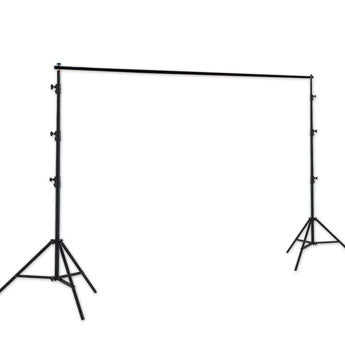 Flashpoint Backdrop Stand (ICT)