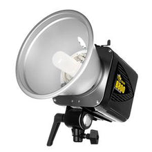 Load image into Gallery viewer, Alienbees Strobe Kit (3 Day) (ICT)