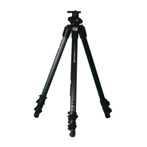 Manfrotto 0055CXPRO3 (ICT)
