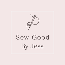 Sew Good by Jess