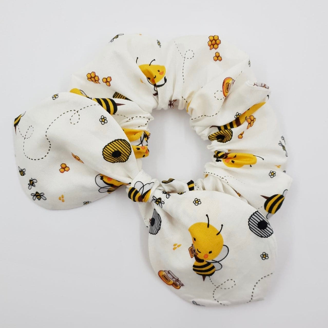 Happy Bees & Honey Pots Collection