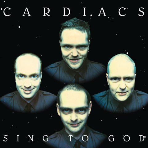 Sing to God: Double CD