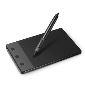 10in Graphics Drawing Tablet - All The Buys