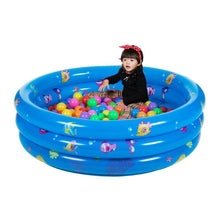 Load image into Gallery viewer, Inflatable Baby Swimming Pool - All The Buys
