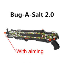 Load image into Gallery viewer, Salt Fly Gun Sprayer - All The Buys
