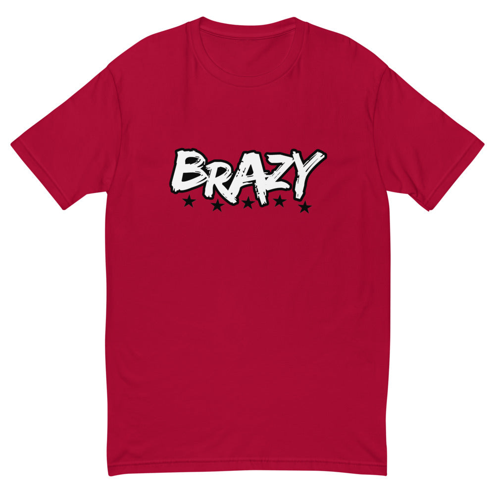 Brazy Short Sleeve T-shirt