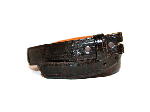 BT Belt - Casa del Rio Collection - 4