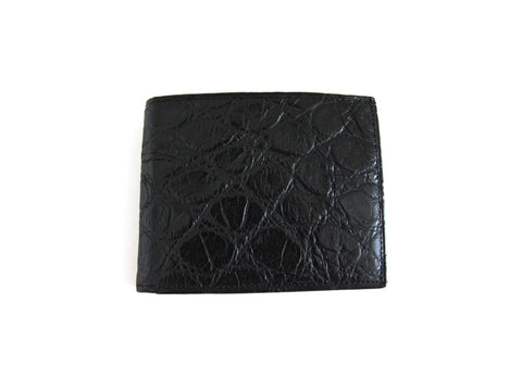 Classic JL Wallet - Casa del Rio Collection - 4