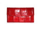 St. Lucie Esther Wallet - Casa del Rio Collection - 1