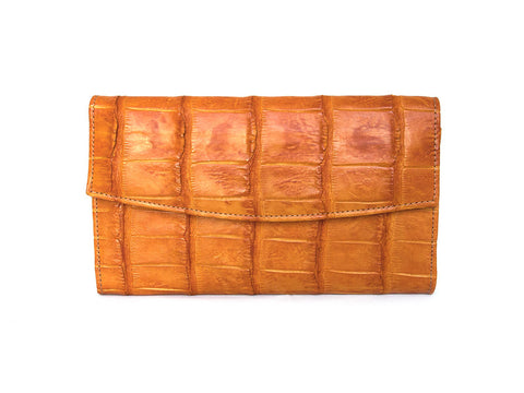 St. Lucie Esther Wallet - Casa del Rio Collection - 13