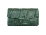 St. Lucie Esther Wallet - Casa del Rio Collection - 7