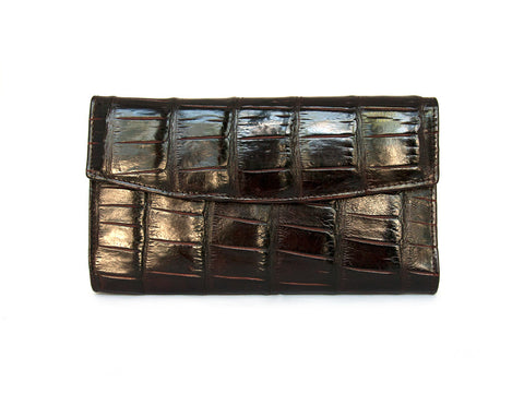 St. Lucie Esther Wallet - Casa del Rio Collection - 2