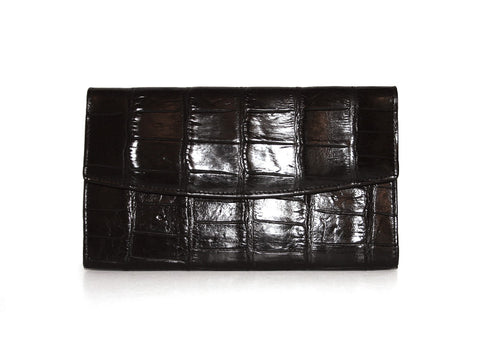 St. Lucie Esther Wallet - Casa del Rio Collection - 3