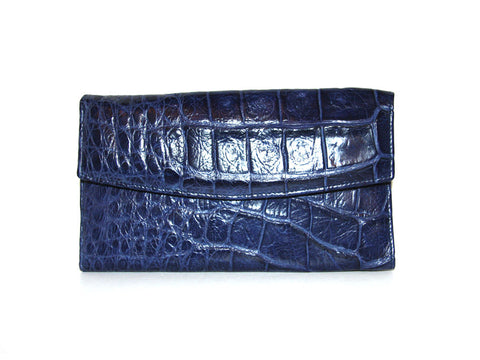 St. Lucie Esther Wallet