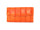 St. Lucie Esther Wallet - Casa del Rio Collection - 11