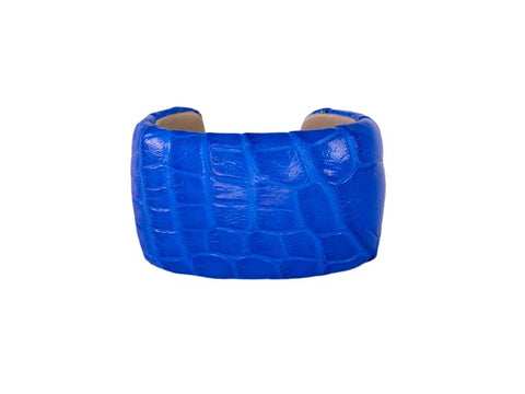McCoy Thick Cuff - Casa del Rio Collection - 6