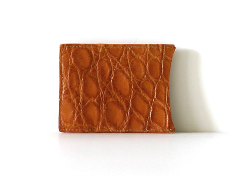 Oma Money Clip - Casa del Rio Collection - 6