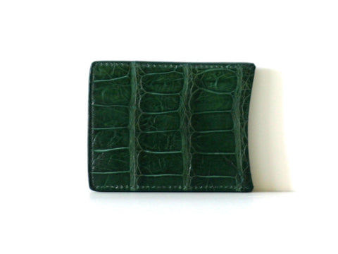 Oma Money Clip - Casa del Rio Collection - 2